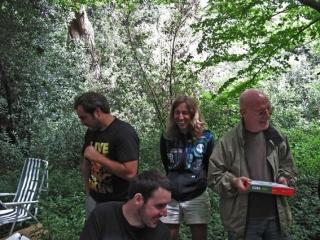 cdd-acampante-08w