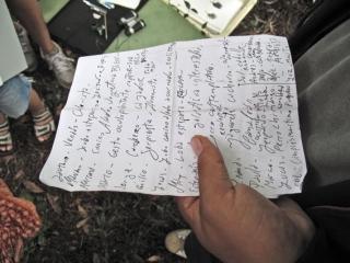 cdd-acampante-19w