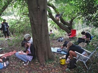 cdd-acampante-20w
