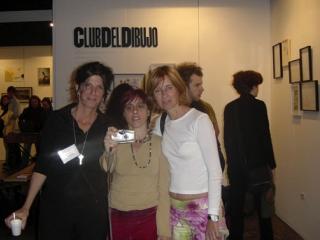 cdd-arteba05w-03