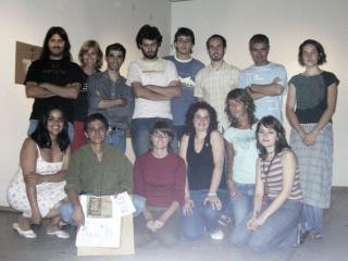 cdd-cordoba-06w