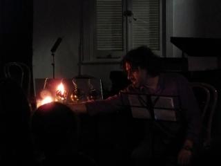 06-victoria-experimental-cdd