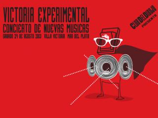 victoriaexperimental_featured