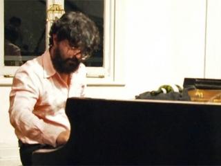 Dúo Stéphane Pecás