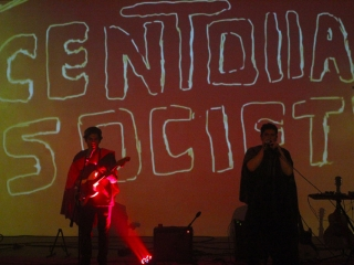 CentollaSociety_MAR-2018_Prensa04
