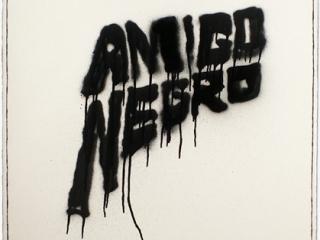 amigo_1