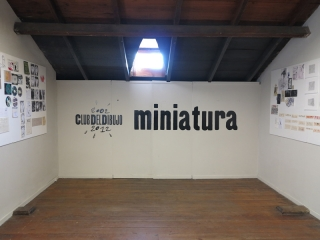 15_cdd_miniatura