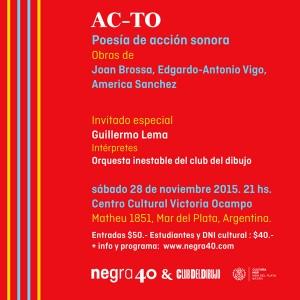negra40-AC-TO-2015_x600