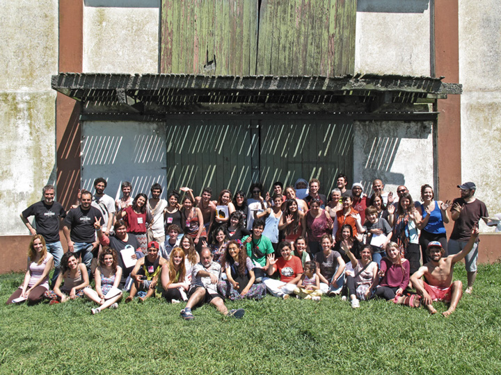 24-CdD-ENEBA-2013-PortadaWeb
