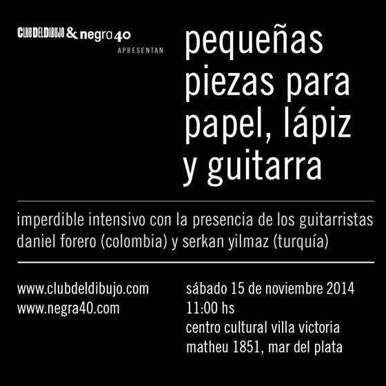 CdD_PapelLapizGuitarra_x560
