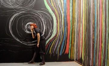 ArteBa 2006 – Marina de Caro