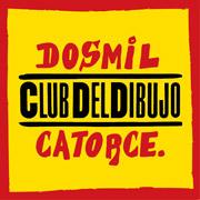 Club del Dibujo