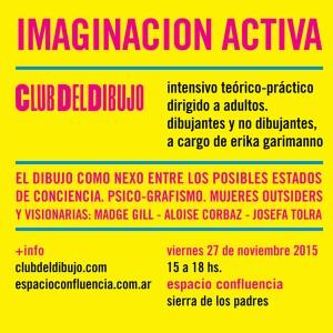 CdD-imaginacion-activa-2015_x600