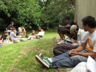 cdd-acampante-02w