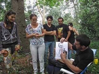 cdd-acampante-09w