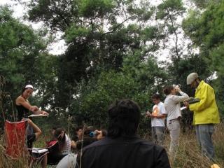 cdd-acampante-26w