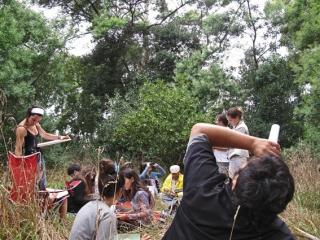 cdd-acampante-27w