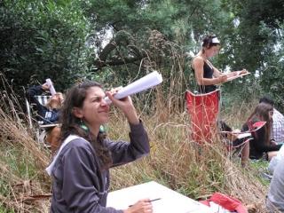 cdd-acampante-29w