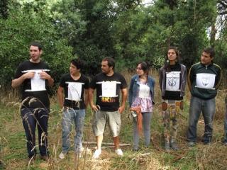 cdd-acampante-33w