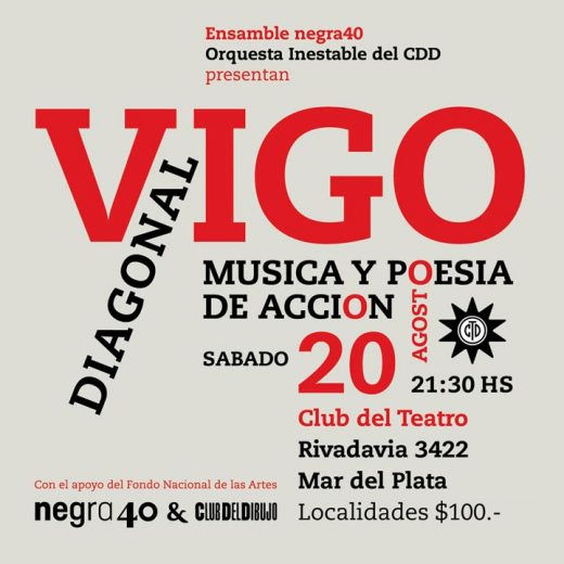 negra40_DiagonalVigo_Web