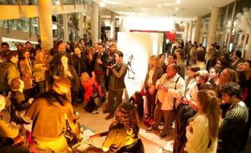 2012 : Festejo del 10mo Aniversario